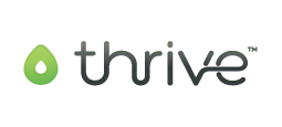 Thrive CMS is a robust CMS tool built for modern church communication!